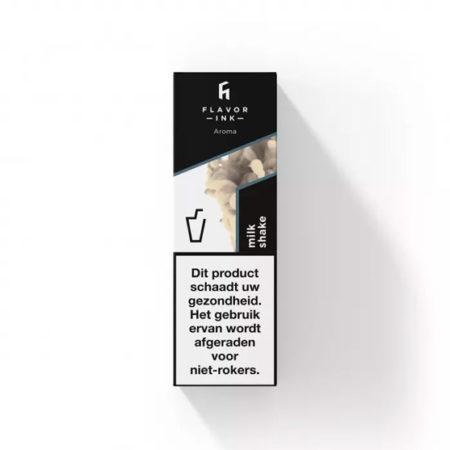 Flavor Ink Milkshake Aroma