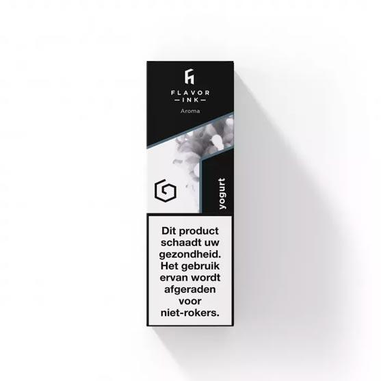 Flavor Ink Yogurt Aroma