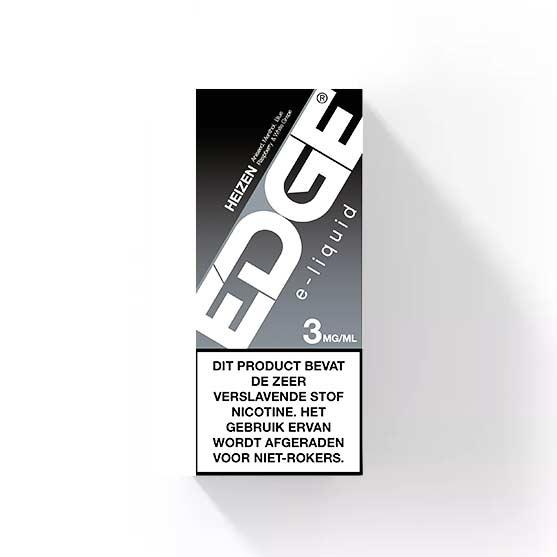 Edge Heizen E-liquid