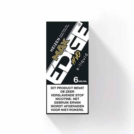 Edge Max Heizen E-liquid