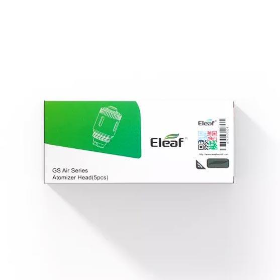 Eleaf GS Air M Coil