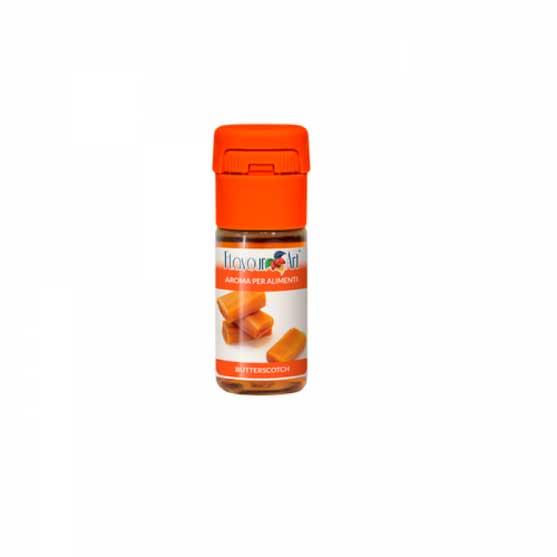 FlavourArt Butterscotch Aroma 10ml