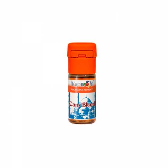 FlavourArt Cam Blend Aroma 10ml