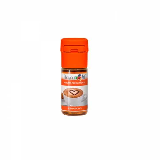 FlavourArt Cappuccino Aroma 10ml