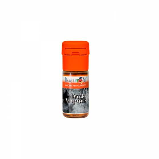 FlavourArt Dark Vapure Aroma 10ml
