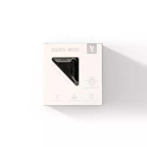Vaporesso Swag 80W Box Mod