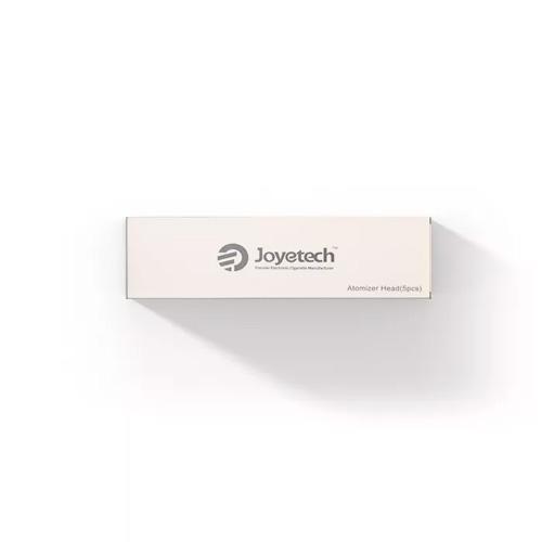 Joyetech eGo ONE CLR Coils