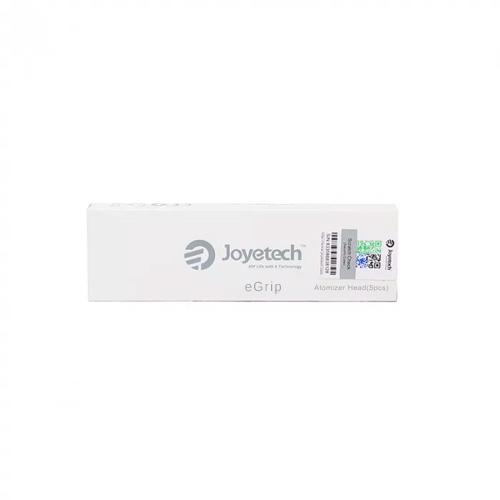 Joyetech eGrip CS Coils