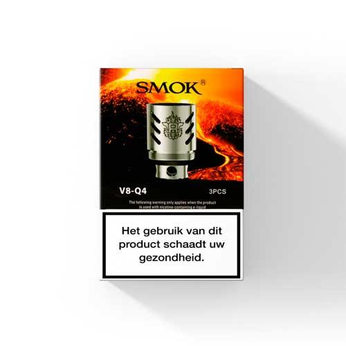 SMOK V8 Coils