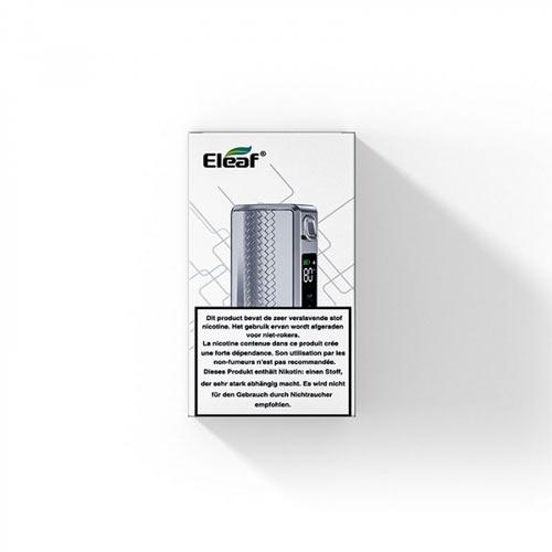 Eleaf iStick S80 MOD - 1800mAh