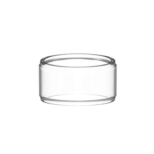 Geekvape Cerberus Pyrex Glass 2ML