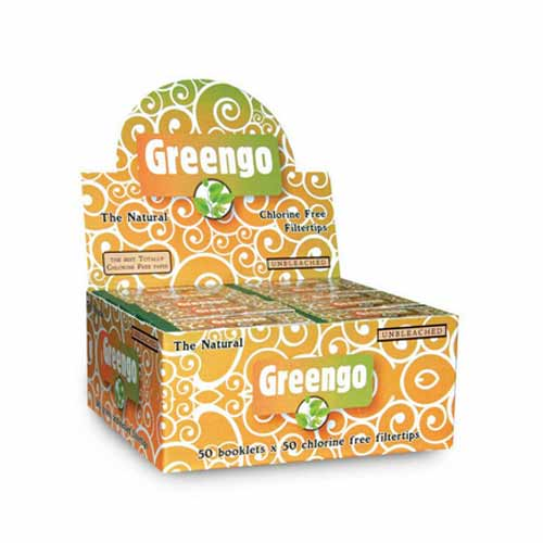 Greengo-Unbleached-Filter-Tips-50-Stuks